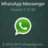WhatsApp télécharger gratuitement apk 02/12/90 - guide d'installation sur android