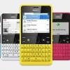 WhatsApp télécharger 12/02/92 bêta pour Nokia Asha avec des améliorations puissantes