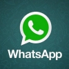 WhatsApp télécharger 02/12/96 pour Samsung Galaxy Y et Samsung Galaxy Ace