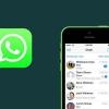 Téléchargement WhatsApp et fixer accidents dans ios 8 avec ces conseils de bogues