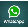 Télécharger WhatsApp et installer sur une version de la tablette