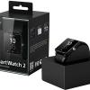 WhatsApp apk de téléchargement et guide de set-up pour sony smartwatch 2