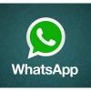 Télécharger WhatsApp disponibles - vidéo fonctions d'appel