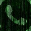 WhatsApp chiffré la conversation problème fbi - sommes-nous jamais en sécurité?