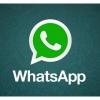 WhatsApp peut lancer des appels vidéo bientôt, voix appelant à venir à Windows Phone