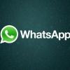 WhatsApp téléchargement gratuit 2.11.557 dernière version pour Android