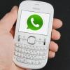 WhatsApp télécharger gratuitement la version 12.2.75 sur Nokia Asha et Symbian 40