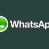 WhatsApp téléchargement gratuit et installer pour les tablettes et iPads