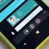 WhatsApp téléchargement gratuit pour Windows Phone - les appels vocaux autour du coin
