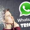 WhatsApp téléchargement gratuit - hidden trucs et astuces pour la messagerie de groupe