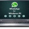 WhatsApp téléchargement gratuit dernière apk et installer sur un PC et Mac