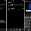WhatsApp téléchargement gratuit dernière apk pour les fenêtres et recevoir des appels vocaux