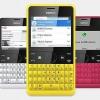 WhatsApp téléchargement gratuit dernière apk sur Nokia Asha 306
