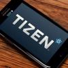 WhatsApp téléchargement gratuit dernière apk avec la voix appelant à Tizen