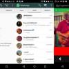 WhatsApp téléchargement gratuit dernière version stable pour la voix fonction d'appel