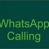 WhatsApp téléchargement gratuit - les appels vocaux caractéristiques, appel en attente, réseaux 2G