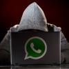 WhatsApp gratuitement des conseils de sécurité cachés pour iOS, Android et Windows téléphone