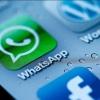 WhatsApp trucs cachés - l'envoi de messages anonymes