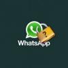 WhatsApp amélioré la vie privée - top trucs et astuces