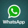 WhatsApp à subir des changements majeurs de sécurité et de confidentialité dans un proche avenir