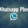 WhatsApp m v3.5 plus et v1.80 renaît téléchargement gratuit entièrement débloqué