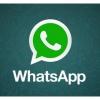 WhatsApp Messenger voip appels gratuits de mise à jour et extensions top