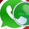WhatsApp problèmes les plus connus et leurs corrections