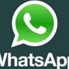 WhatsApp Nokia Asha 02.12.84 - télécharger la dernière version bêta