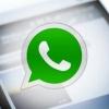 WhatsApp permet désormais de rechercher des utilisateurs pour des conversations au sein de l'app
