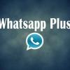WhatsApp, plus 1,97 et WhatsApp ainsi renaître téléchargement de 1,8 apk disponibles