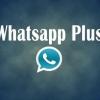 WhatsApp, plus 2.10 apk téléchargement - l'une des meilleures applications de messagerie
