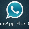WhatsApp, plus 6,70 apk gratuit - télécharger la version stable