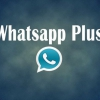 WhatsApp plus - est-il une alternative fiable aux WhatsApp application gratuite?