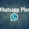 WhatsApp plus télécharger gratuitement dernière apk pour Android