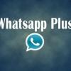 WhatsApp, plus libre téléchargement v1.9 & renaît v1.80 apk dernière version avec les appels vocaux
