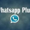 WhatsApp plus télécharger gratuitement v1.90 et v1.80 renaît dernière apk avec appels vocaux