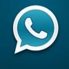 WhatsApp, plus tard téléchargement gratuit de ban-apk et installer