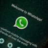 WhatsApp ainsi renaître v1.80 antiban avec appels vocaux gratuits