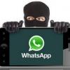 WhatsApp plus télécharger gratuitement et installer sur l'iPhone