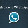 WhatsApp ainsi v6.76 apk télécharger gratuitement - mettre à jour la dernière version avec des fonctionnalités anti-ban