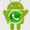 WhatsApp plusieurs comptes gratuits dans le même temps - téléchargez et installez maintenant
