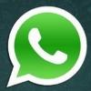 WhatsApp pour PC - WhatsApp est maintenant disponible sur les ordinateurs de bureau et les tablettes