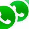 WhatsApp a récemment ajouté une nouvelle fonctionnalité et très utile et vous ne remarquerez probablement pas