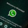 WhatsApp régler la fusion avec Facebook Messenger cet été - les dernières nouvelles, rumeurs et mises à jour