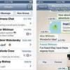 WhatsApp téléchargement gratuit dernière version sur Windows Vista