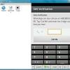 WhatsApp télécharger gratuitement - moyen facile d'envoyer des vidéos dernière version