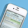 WhatsApp tweak - voir si votre message a été lu
