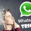 WhatsApp apk ultime - 5 meilleurs trucs et astuces peu savent