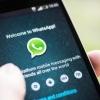 WhatsApp appels vidéo fonctionnalité - vidéo gratuit Chat bientôt?