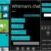 WhatsApp voix appelant apk sur windows phone - téléchargement disponible dernières améliorations